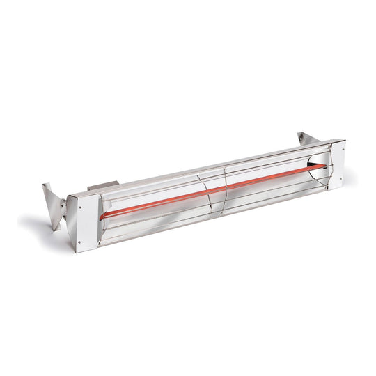 Infratech W Series Single Element Electric Heater - 120v
