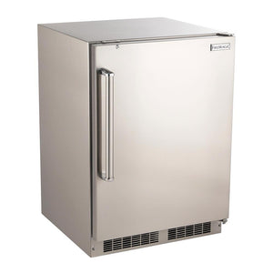 Outdoor Rated Refrigerator - Starfire Direct