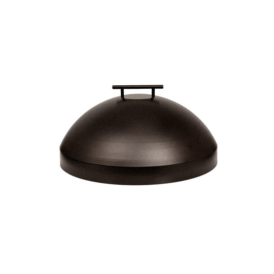 "OW Lee 20"" Round Dome Burner Cover"