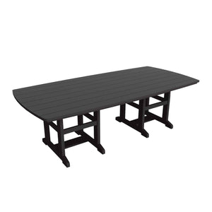 "Pawleys Island 46"" x 96"" DuraWood Dining Table"