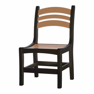 Pawleys Island DuraWood Casual Dining Chair - Starfire Direct
