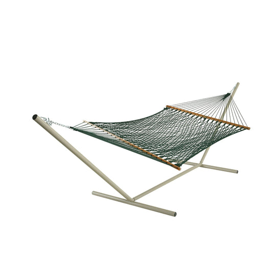 Pawleys Island Large Original DuraCord Rope Hammock