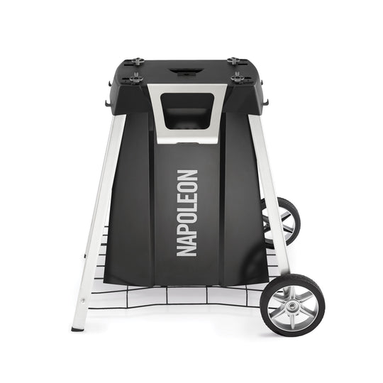 Napoleon TravelQ PRO 285 Stand - Starfire Direct