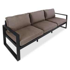 Real Flame Baltic Outdoor Sofa