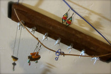 Animal Jewelry Racks