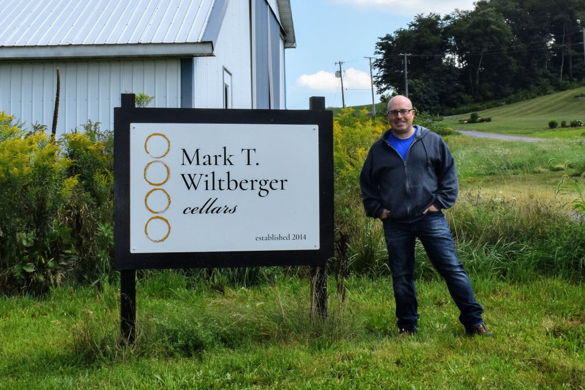 Meet 10 winemakers who are pushing the boundaries of the Finger Lakes - Rochester Democrat & Chronicle