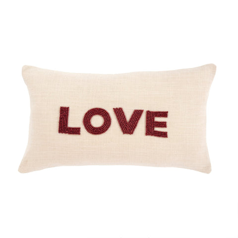 Love Your Pillow
