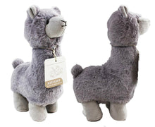 Load image into Gallery viewer, Plush Alpaca