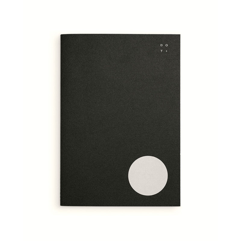 'Everyday' Notebook