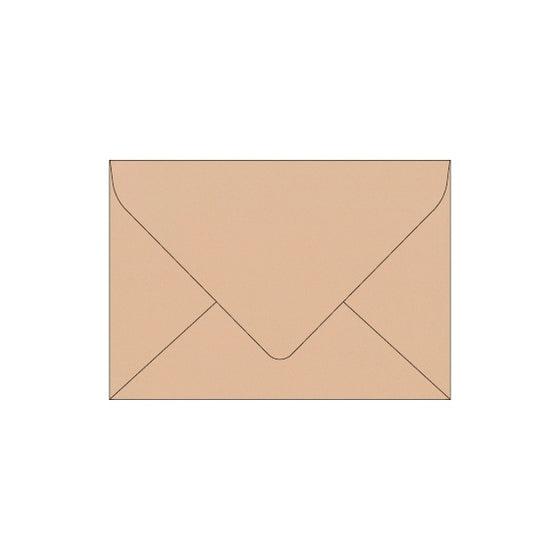 Woodland 'Wafer' 116gm Envelopes