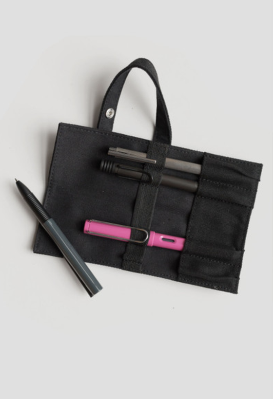 LAMY Roll Pen Case