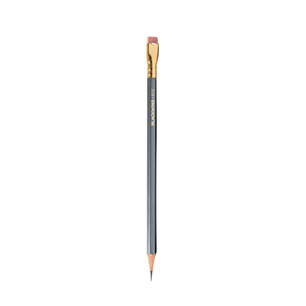 Firm 'Blackwing 602' Graphite Pencil