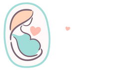Pregnancy Pillows Store