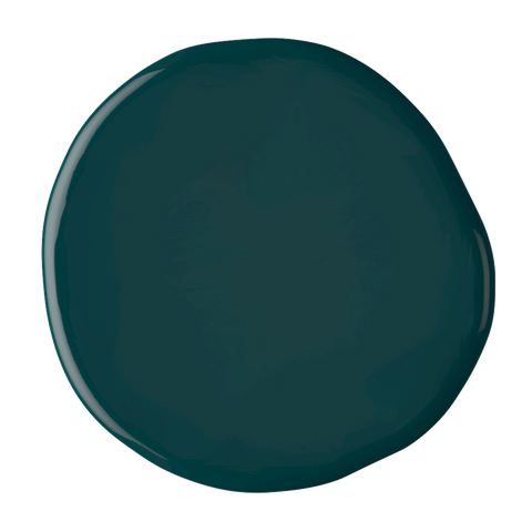 Mineral Cornish Milk Paint - Siren