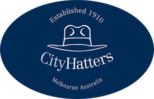 City Hatters