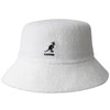 Kangol Bermuda Casual Bucket Hat