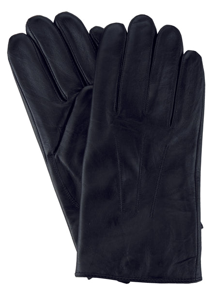 Avenel Leather Dress Gloves