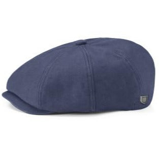 Brixton Reserve Collection - Brood Cap