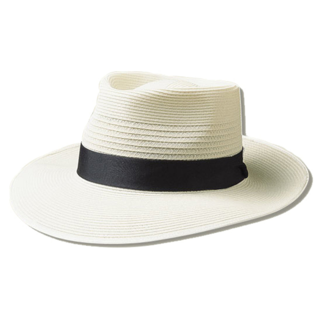 Akubra Country Club Hat