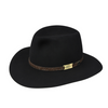 Akubra Avalon Hat