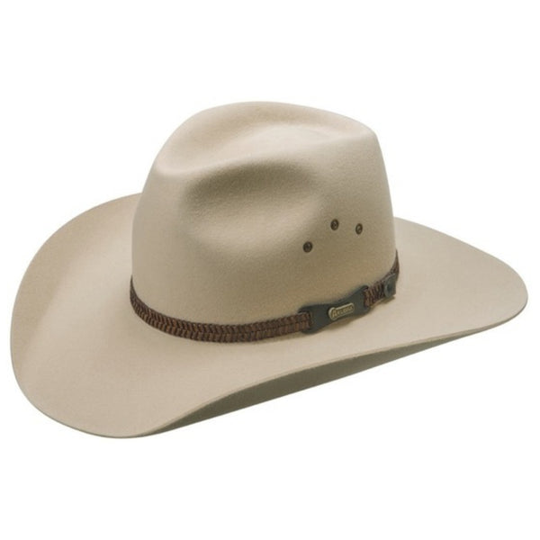 Akubra Golden Spur Hat