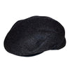 Failsworth Melton Cap