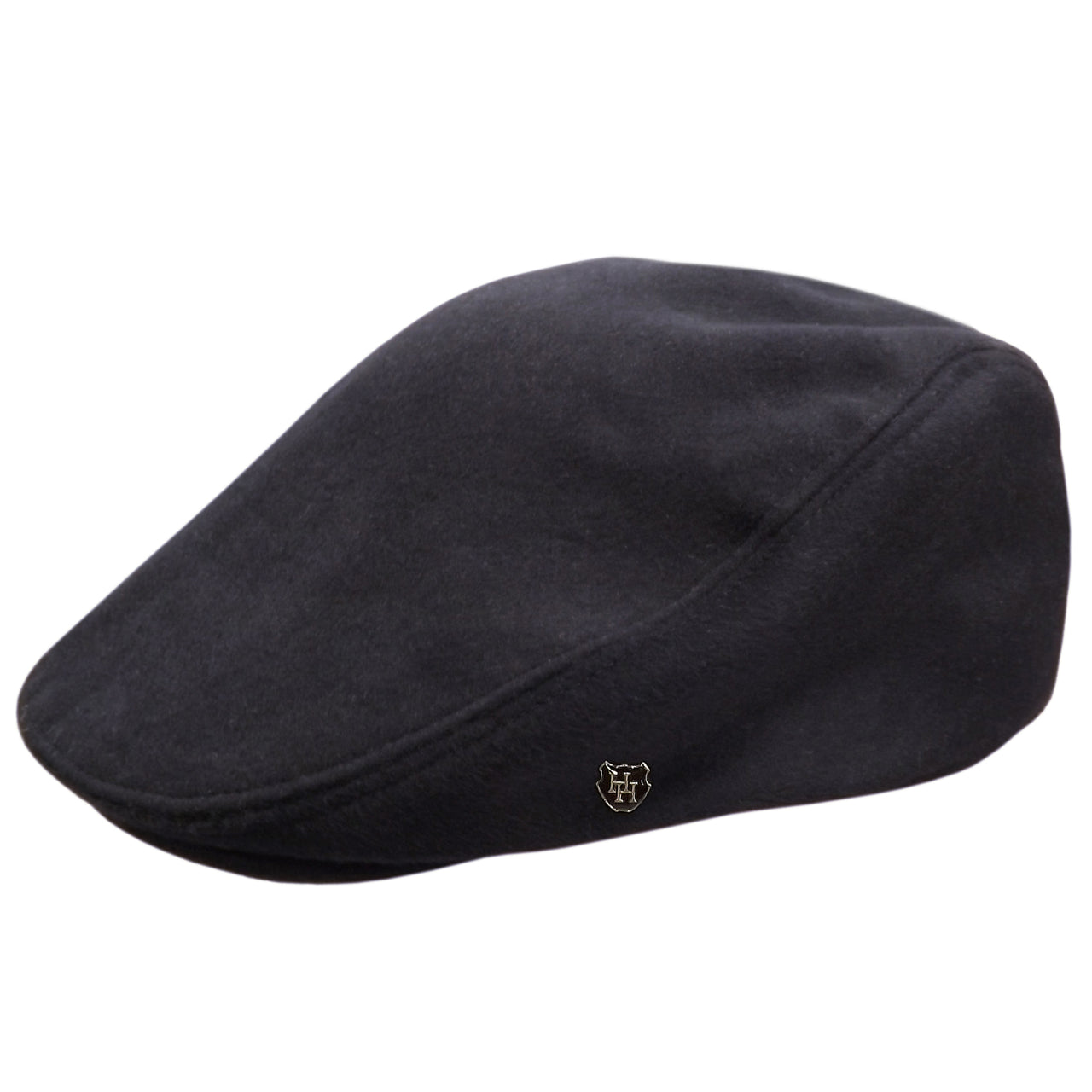 Hills Sports Cheescutter Cap