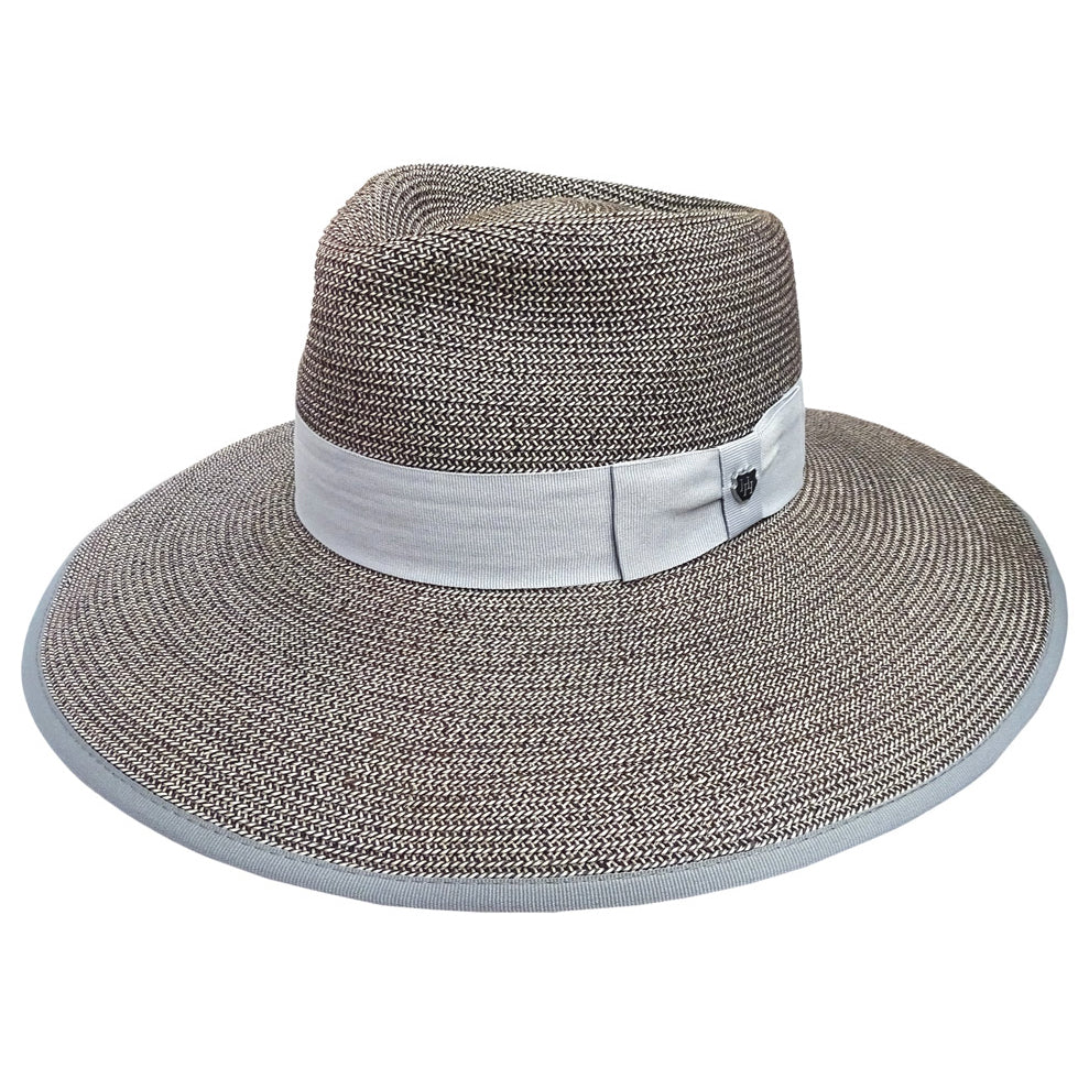 Hills The Great Sun Barrier Hat