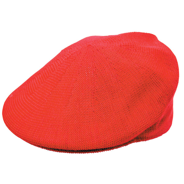 Avenel Summer Dress Cap