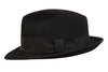 Hills Suit Traditional Trilby