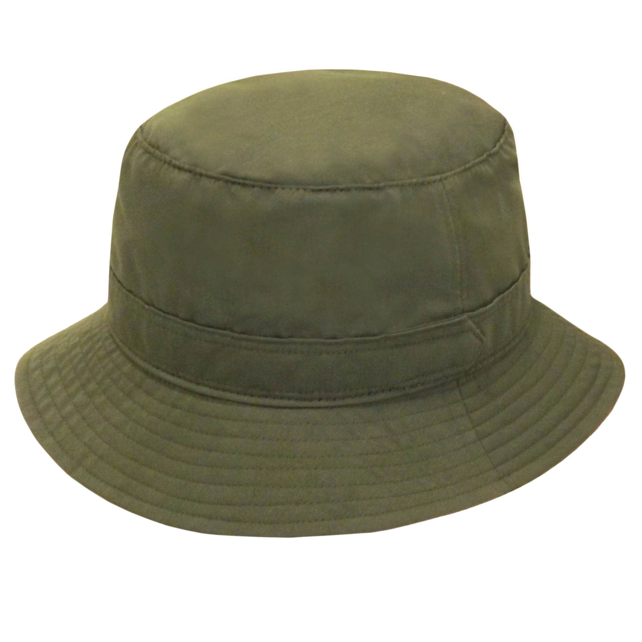 Hills Southerly Bucket Hat