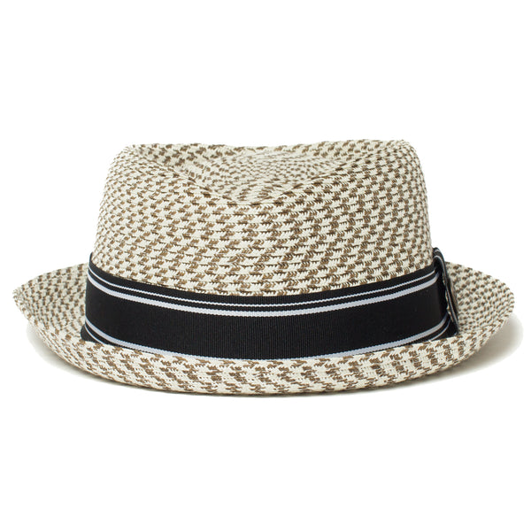 Goorin Big Boy Kris Hat