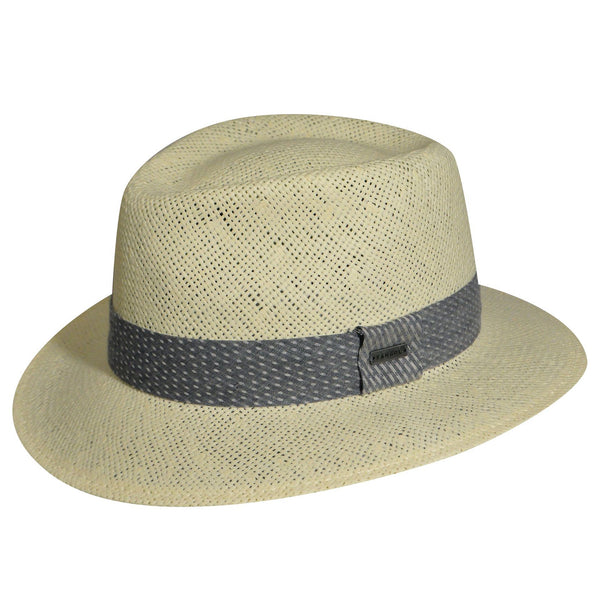 426cfedb031ab City Hatters is a renowned Melbourne Hat Specialist on Flinders Street