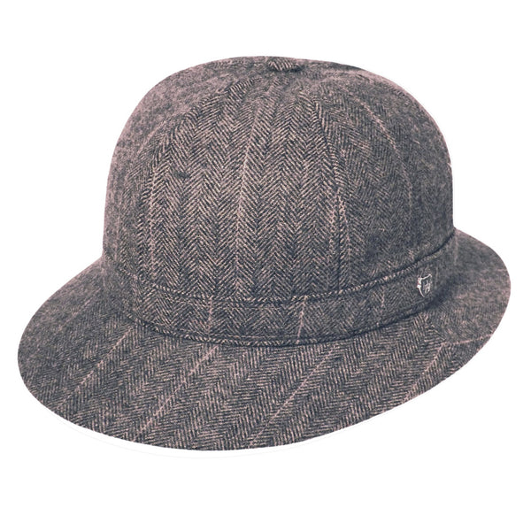 Hills The Duke Deerstalker Hat