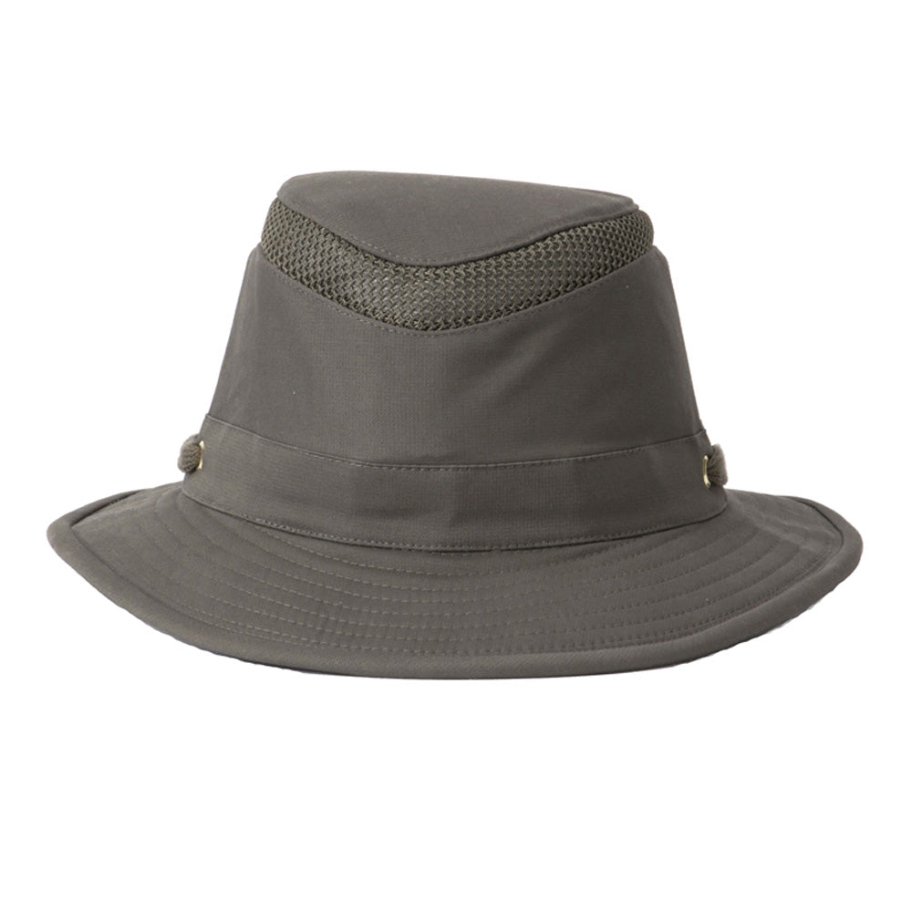 Tilley T5 MO Eco Airflow Hat