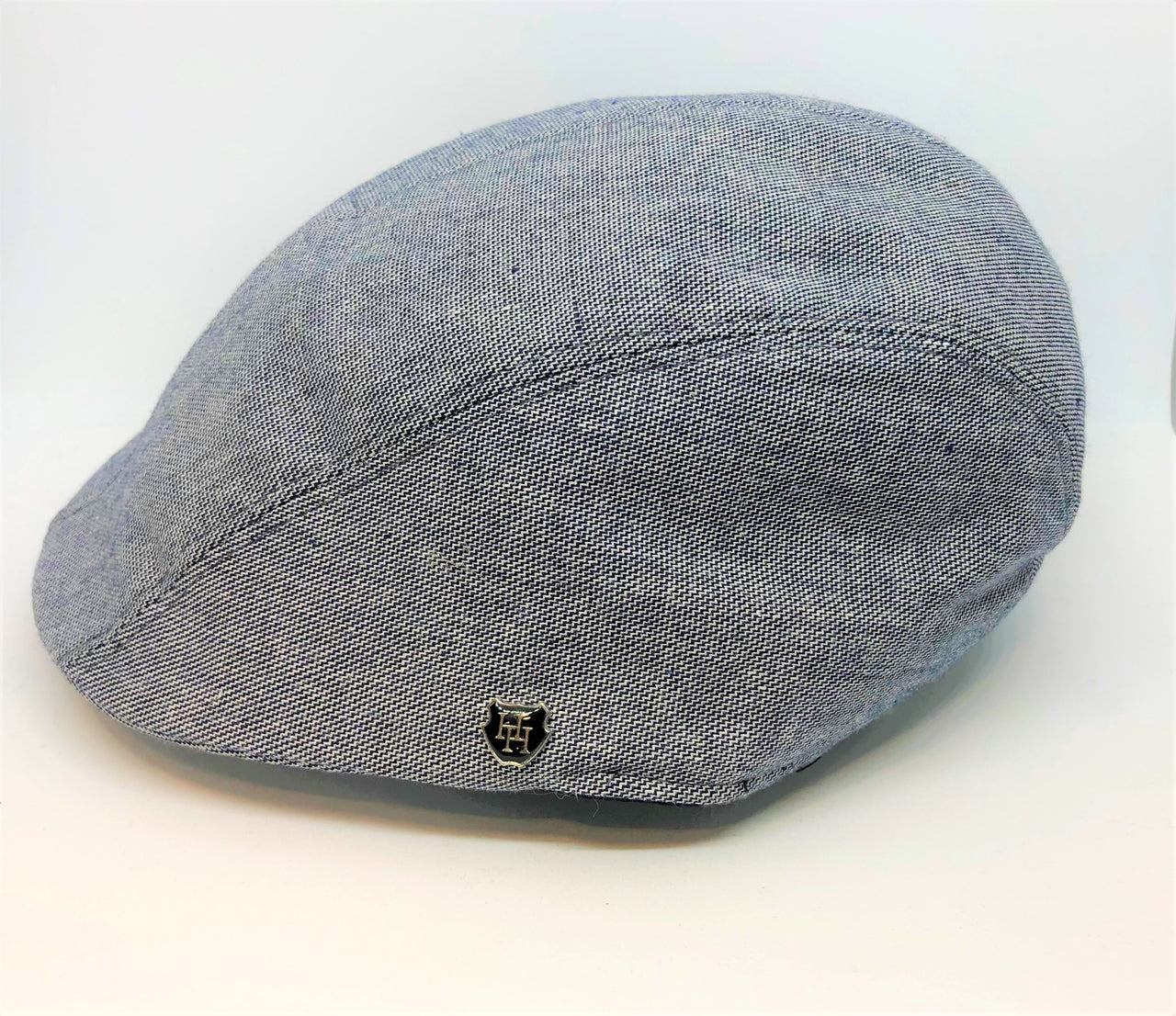 Hills Los Angeles Duckbill Cap