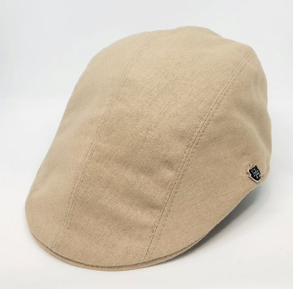 Hills Houston Duckbill Cap