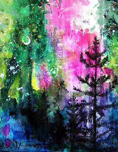 """Singularity 