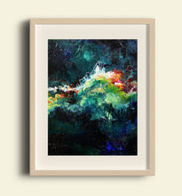 Load image into Gallery viewer, Warmth Fine Art Print
