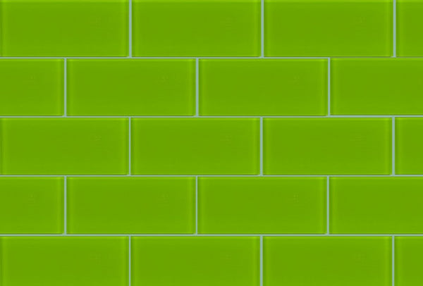 Green Grout by Grout360