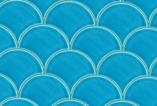 Turquoise Grout by Grout360