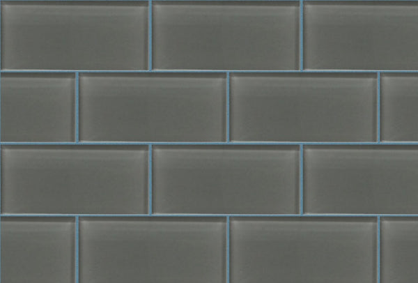 Williamsburg Blue Grout by Grout360