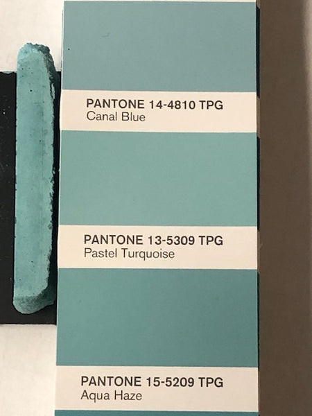 XT Custom matched to Pantone 13-5309 Sanded Tile Grout Sanded