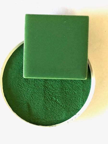 XT Spring Green QH29 Sanded Tile Grout