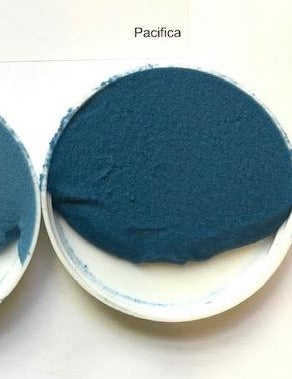 E-1500 Pacifica Blue Epoxy 1500 Sanded Tile Grout - 11 lbs per kit