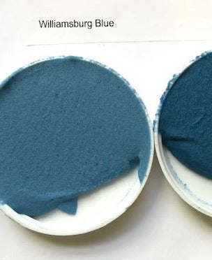 E-1500 Williamsburg Blue Epoxy 1500 Sanded Tile Grout - 11 lbs per kit