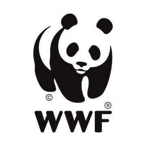 World Wildlife