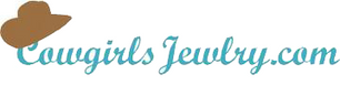 Cowgirls Jewelry is your 1 stop-shop for handmade chic fashionable jewelry trends.