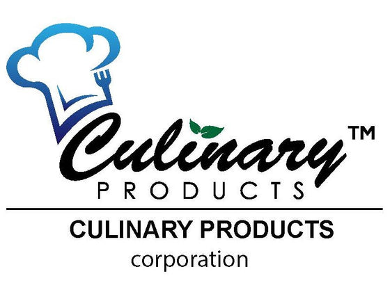 Culinary Products™