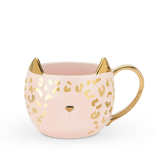 chloe-pink-leopard-cat-mug-by-pinky-up